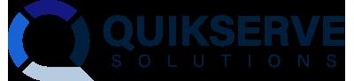 QuikServe Solutions